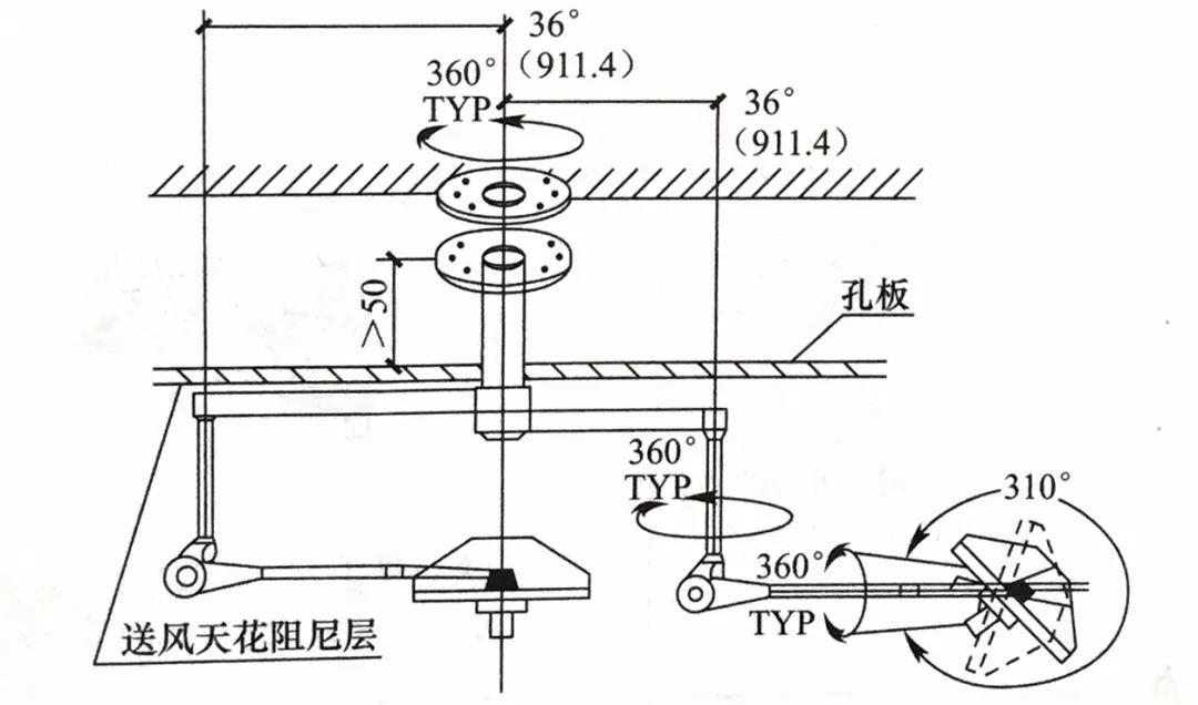 电路 电路图 电子 工程图 平面图 原理图 1080_636